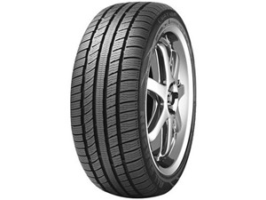 Ovation VI-782AS 155/70 R13 75T