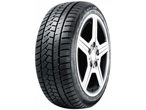 Ovation W586 255/45 R20 105H XL