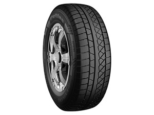 Petlas Explero Winter W671 255/60 R18 112H XL