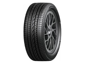Powertrac CityRacing SUV 275/40 R20 106V XL