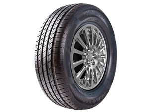 Powertrac PrimeMarch 255/50 R20 109V XL