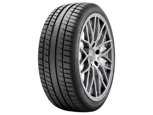 Riken Road Performance 205/55 ZR16 91W