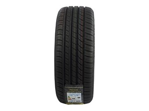 Roadmarch Road Racing 225/45 ZR17 94W XL