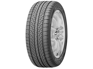 Roadstone N7000 235/50 ZR18 101W XL