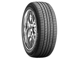 Roadstone NFera AU5 275/40 ZR19 105Y XL