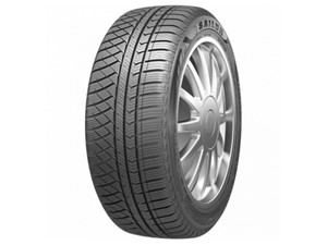 Sailun Atrezzo 4 Seasons 175/65 R14 82T