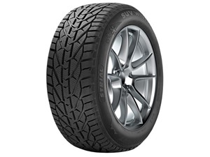 Strial SUV Winter 235/65 R17 108H XL