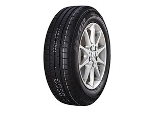 Sunwide RS-Zero 185/60 R15 88H XL