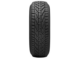 Taurus Winter 245/40 R18 97V XL