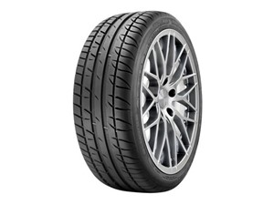 Tigar High Performance 205/60 R15 91V