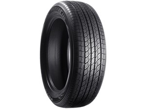 Toyo Proxes A20 235/55 R20 102T