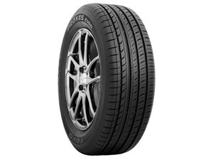 Toyo Proxes C100 195/55 R16 87V