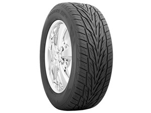 Toyo Proxes S/T III 305/40 R22 114V XL
