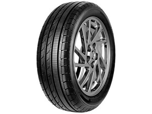 Tracmax Ice Plus S210 245/40 R18 97V XL