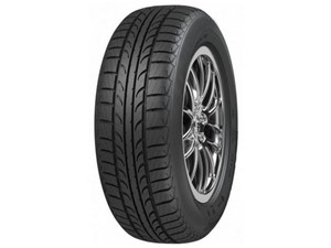 Tunga Zodiak 2 PS-7 175/65 R14 86T XL