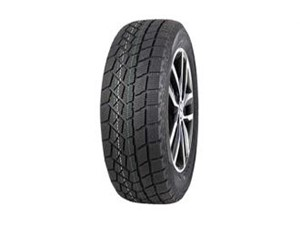 Windforce IcePower 255/55 R20 110H XL