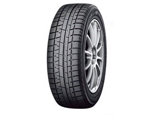 Yokohama Ice Guard IG50 245/40 R18 93Q