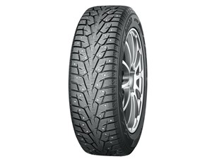 Yokohama Ice Guard IG55 255/45 R19 104T XL (шип)