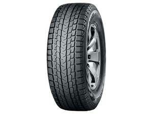 Yokohama Ice Guard SUV G075 295/40 R21 111Q