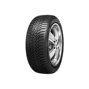 Sailun Ice Blazer Alpine 185/60 R14 82T