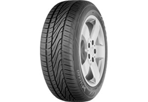 Paxaro Summer Performance 225/45 ZR17 94Y XL