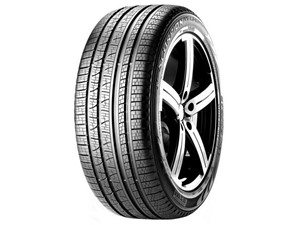Pirelli Scorpion Verde All Season 255/55 ZR20 110W XL