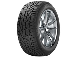 Strial Winter 245/40 R18 97V XL