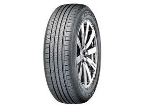 Roadstone NBlue Eco 175/65 R15 84H