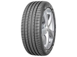Goodyear Eagle F1 Asymmetric 3 255/45 R19 100V