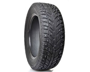 Cooper Weather-Master WSC 225/55 R18 98T (шип)