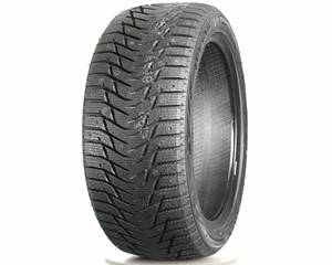 Sailun Ice Blazer WST3 185/65 R14 90T XL