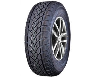 Windforce Snowblazer 235/65 R17 108T XL