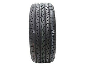 Powertrac CityRacing 255/55 R19 111V XL