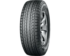 Yokohama Ice Guard SUV G075 255/45 R20 105Q XL