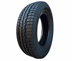 Powertrac Snowtour 195/70 R14 95T XL