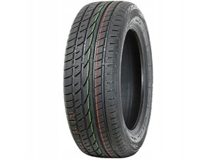 Powertrac Snowstar 235/55 R17 103H XL