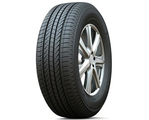 Kapsen RS21 255/55 R18 109V XL
