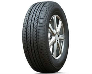Habilead RS21 Practical Max H/T 235/55 R17 99H