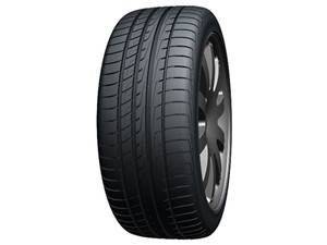 Kelly Summer UHP 225/45 ZR17 91W