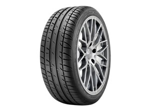 Orium HighPerformance 205/60 R15 91V