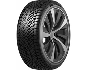 Austone SP-401 205/60 R16 96V XL