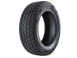 Powertrac Snowmarch 225/65 R17 102T