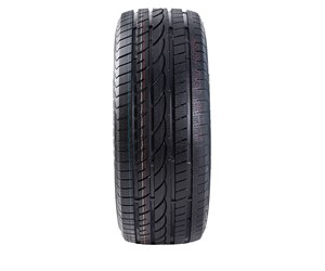 Cratos Snowfors UHP 275/40 R20 106H XL
