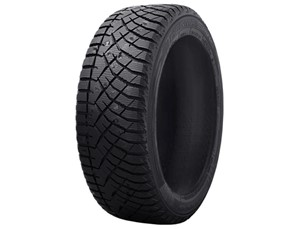 Nitto Therma Spike 195/65 R15 91T
