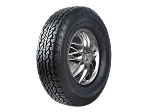 Powertrac Power Lander A/T 235/70 R16 106T