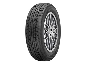 Strial Touring 165/70 R13 79T