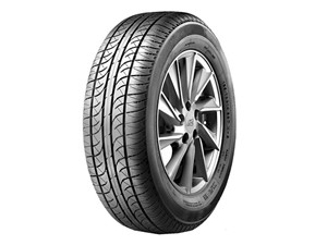 Keter KT717 195/70 R14 91T