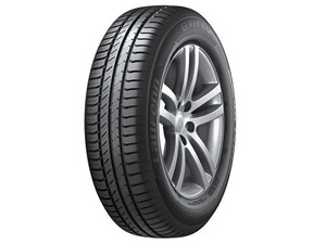 Laufenn G-Fit EQ LK41 165/60 R14 75T