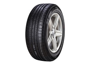 Sunwide RS-One 205/60 R15 91V