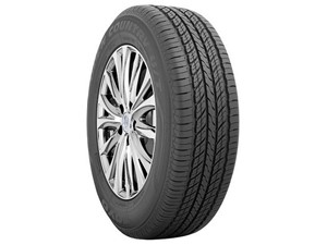 Toyo Open Country U/T 285/45 R22 114V